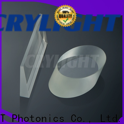 fresnel dispersive prism wholesale for right angle