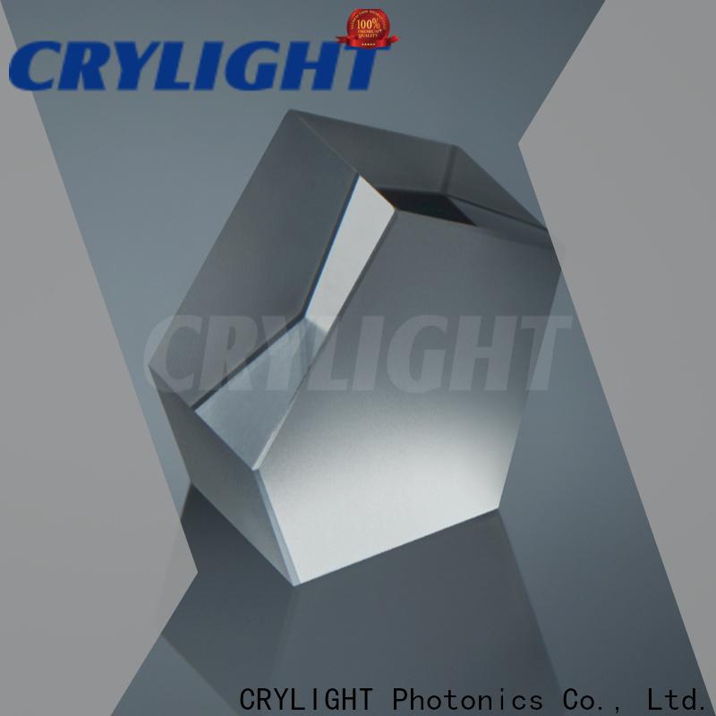 wedge dispersive prism wholesale for penta