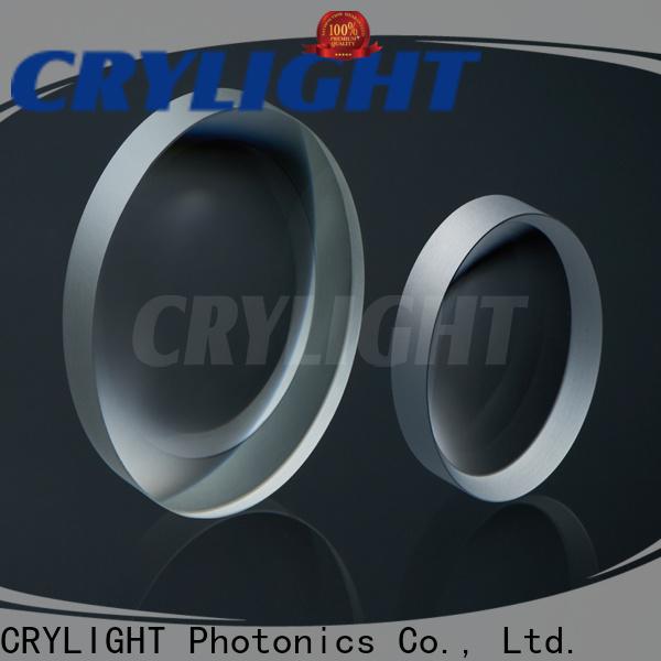 spherical cylinder lens series for sale