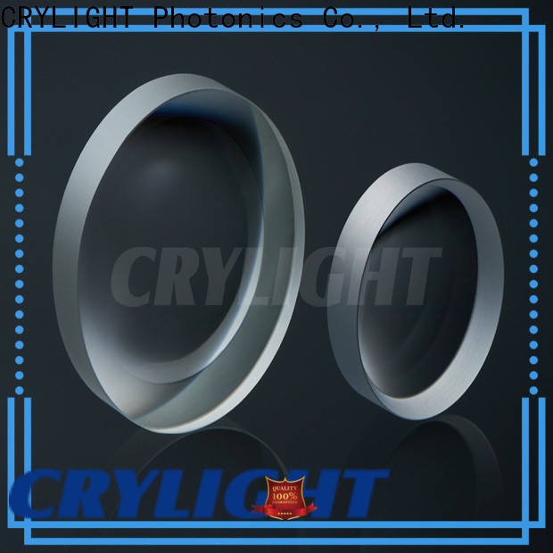 double double concave lens manufacturer for testing
