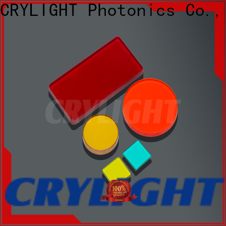 Crylight best light filters wholesale for sale