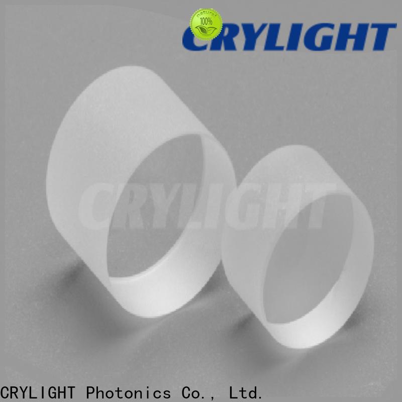 waveplateoptically quartz waveplate factory price for beamsplitter