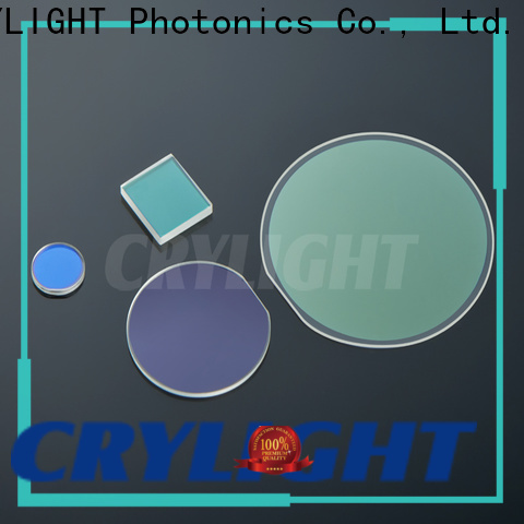 achromatic multiple order waveplate factory price for modulation