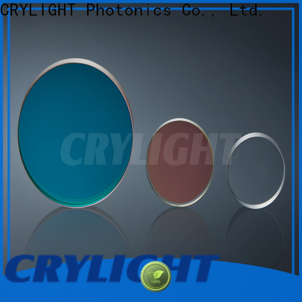 Crylight caf2 window wholesale for commercial
