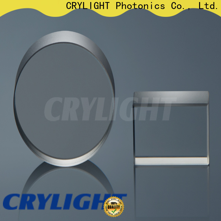 bk7 baf2 window personalized for industry