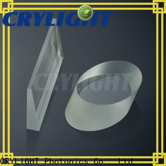 dispersive corner cube wholesale for beamsplitter penta