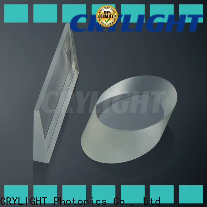 rhomb bk7 wedge wholesale for penta