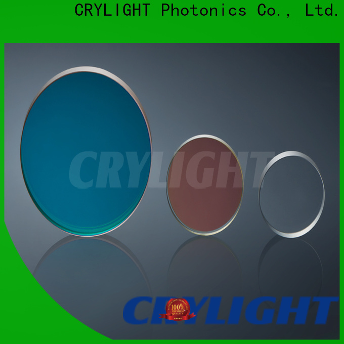 silicon high precisoin window wholesale for industry