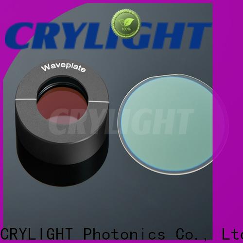 achromatic waveplate supplier for beamsplitter