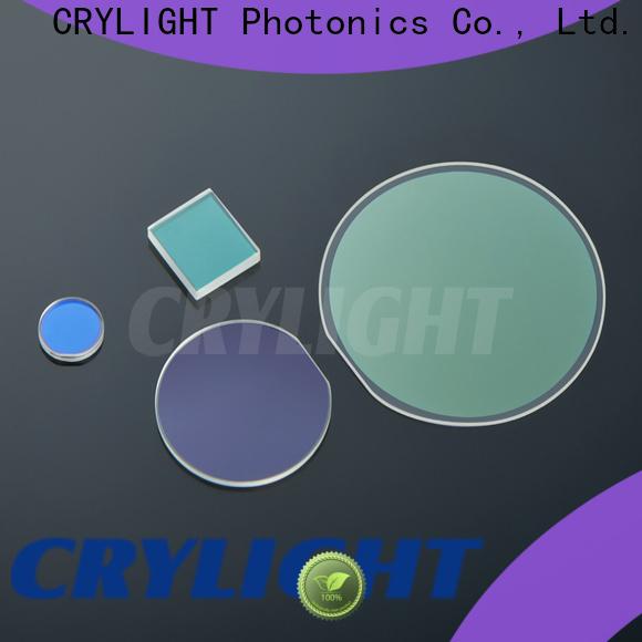 achromatic zero order waveplate wholesale for beamsplitter