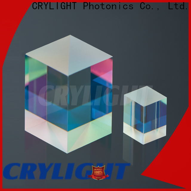 Crylight PBS wholesale for industry