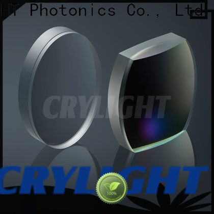 axicon bi-concave lens customized for sale
