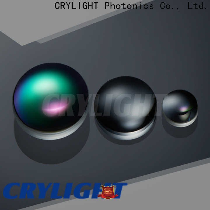axicon triplets lens manufacturer for projection