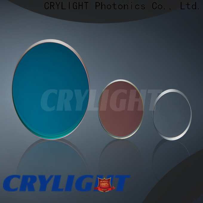 Crylight window plate factory price for industrial