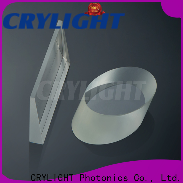 Crylight bk7 bk7 prism wholesale for penta