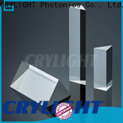 wedge dove prism factory price for penta