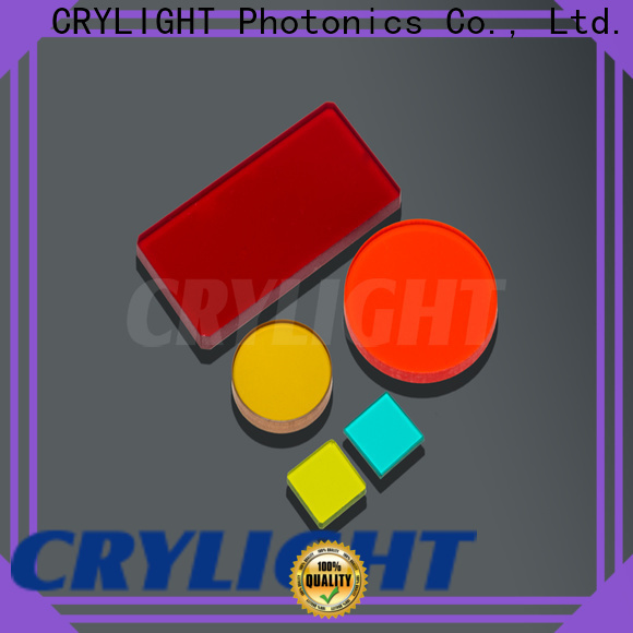 professional infrared filter factory price for industry