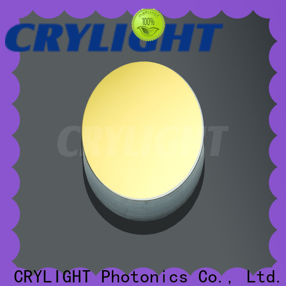 Crylight expander siliver coating factory price for industrial