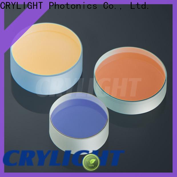 beam hr mirror supplier for industrial