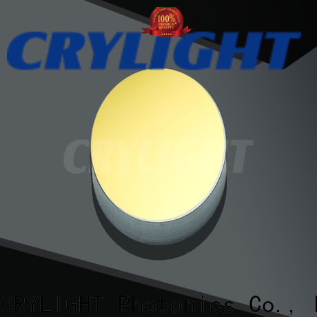 expander hr mirror wholesale for industrial