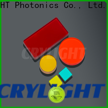 color short-wave pass filter personalized for industry