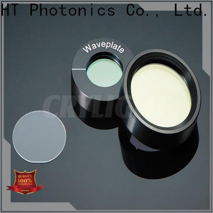 single achromatic waveplate factory price for polarization