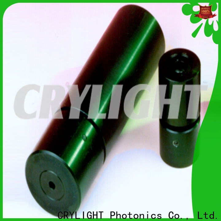 Crylight metal mirror factory price for industrial