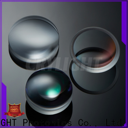 double bi-convex lens directly sale for sale