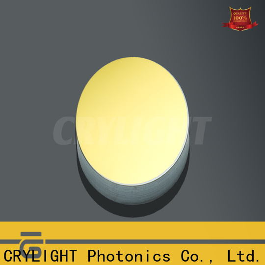 dielectricmirror siliver coating factory price for industry