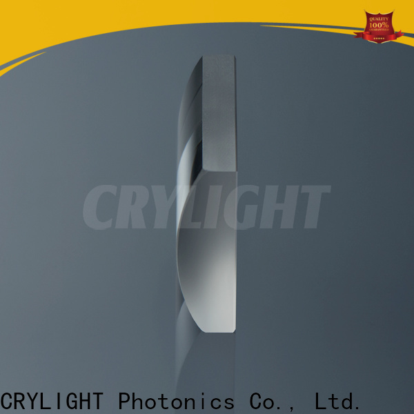 overview plano concave cylindrical lens personalized for laser scanning