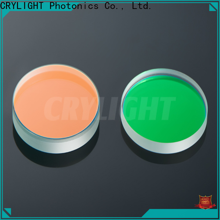 Crylight protected gold coating wholesale for sale