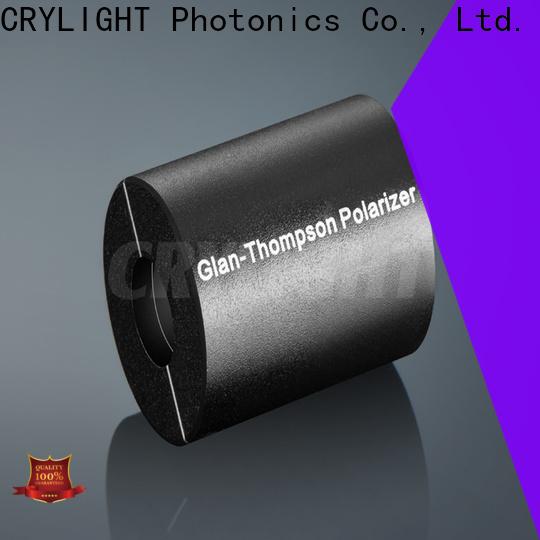 taylor glan laser supplier for industrial