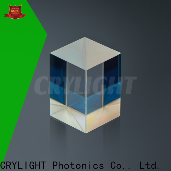 Crylight NPBS wholesale for industrial