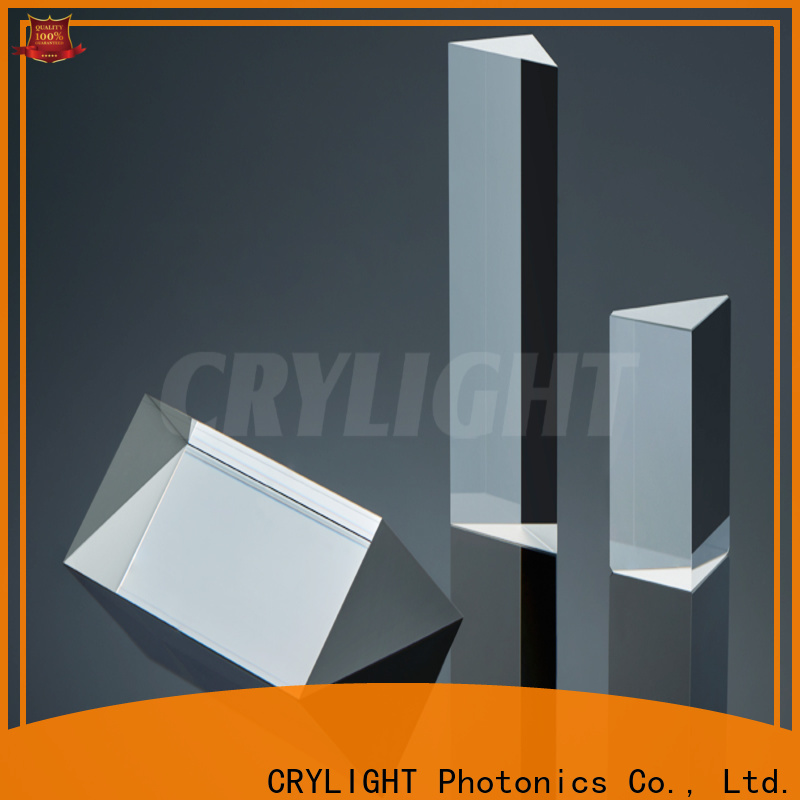 penta corner cube retroreflector supplier for penta