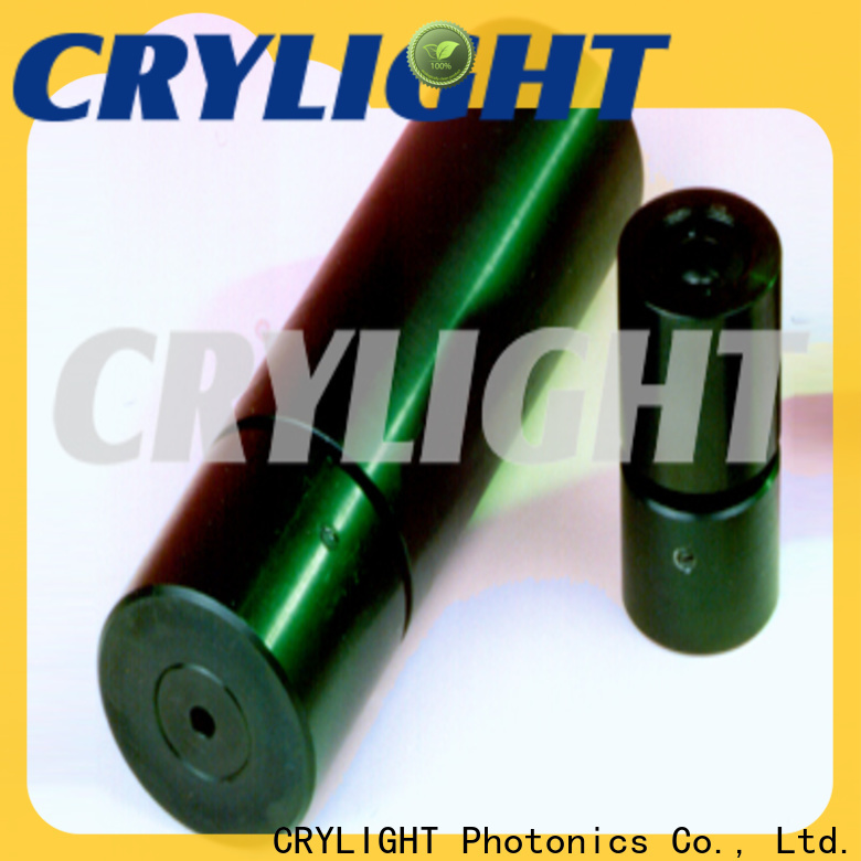 Crylight metal mirror supplier for sale