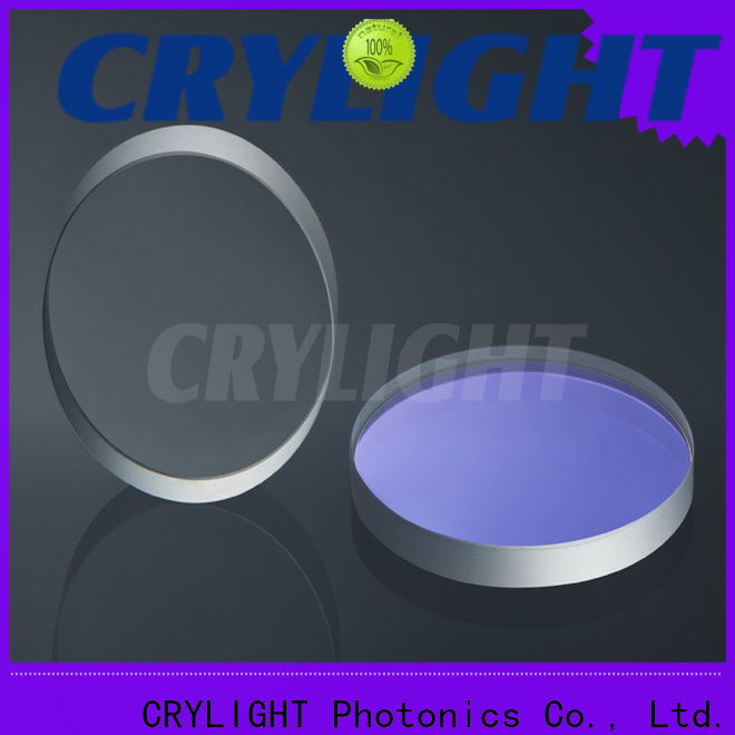 Crylight glass window supplier for industrial