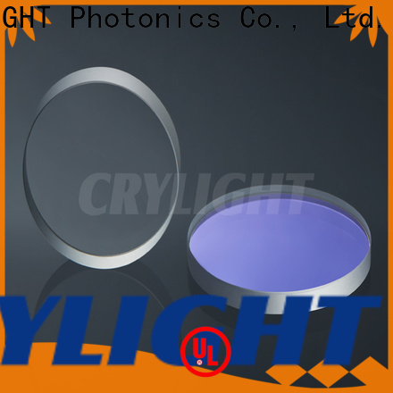 Crylight glass window supplier for sale